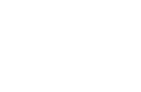 URBAN THINKERS CAMPUS
