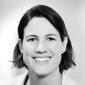Dr. Claudia Mauser