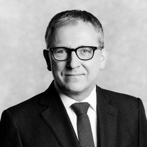 Dr. Peter Kurz