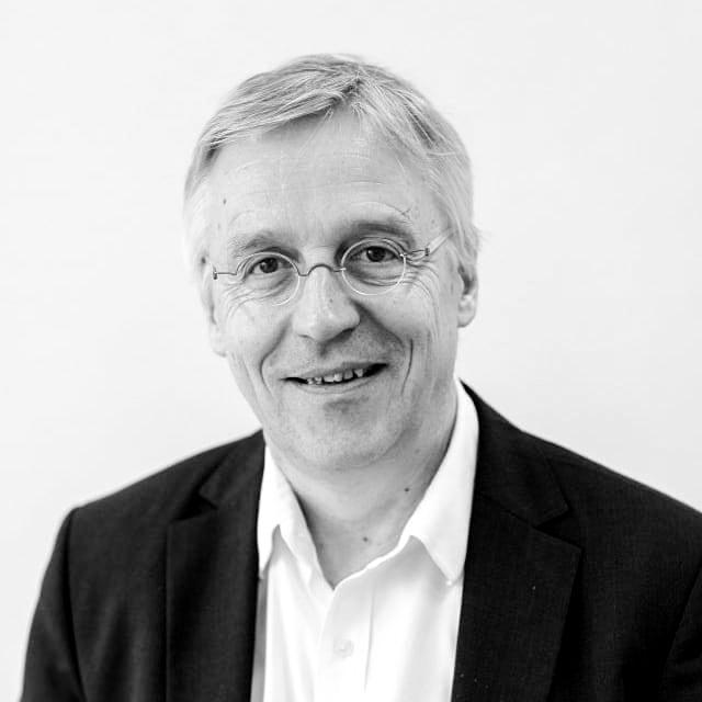 Klaus Elliger