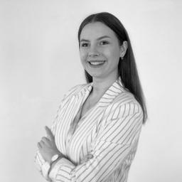 Svenja Koch