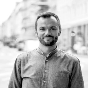 Rasmus Duong-Grunnet