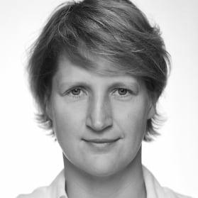 Ulrike Stöck