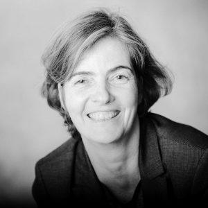 Ursula Frenz