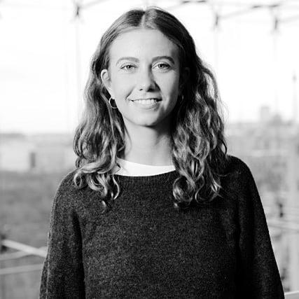 Anja Catherine Limon