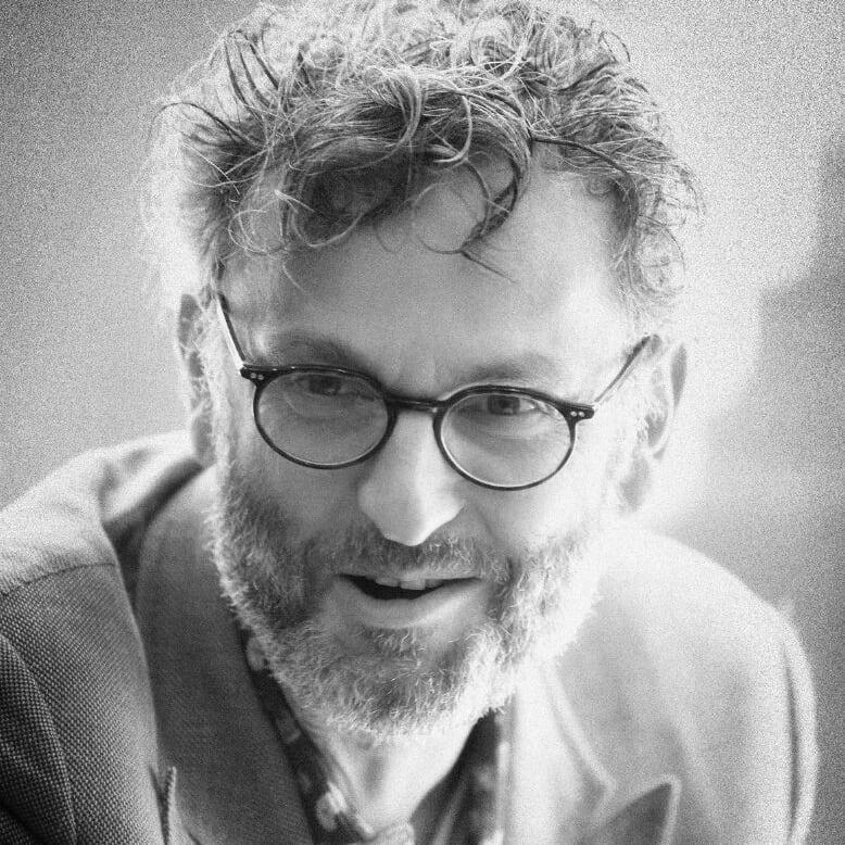 Rainer Kern