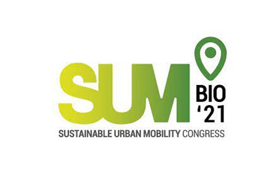 UCLG, a lead partner of the SUM Bilbao Congress