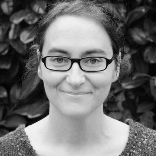 Christine Müller-Beblavy