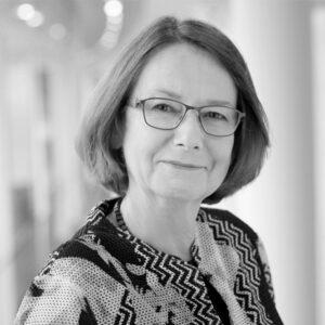 Evelyne Gebhardt