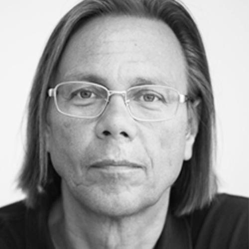 Prof. Dr. Harald Welzer