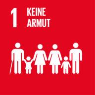 SDG-icon-DE-01