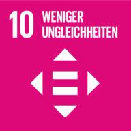 SDG-icon-DE-10
