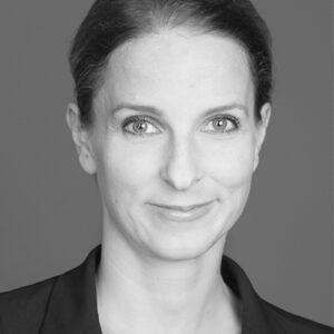 Susanne Schmelcher