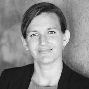 Dr. Simone Burel