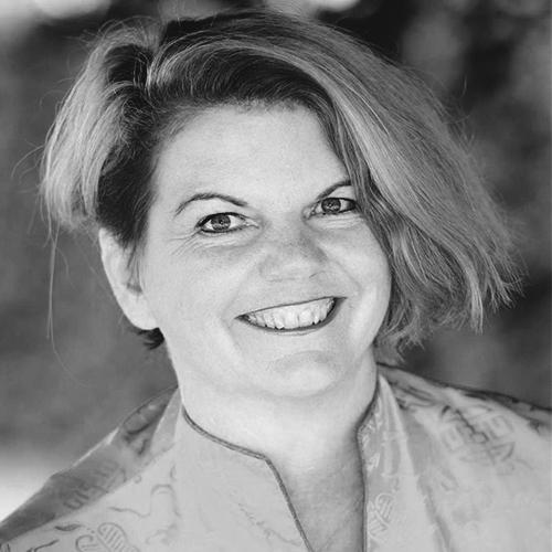 Dr. Ines Kappert