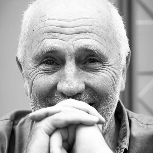 Prof. Dr. Klaus Selle