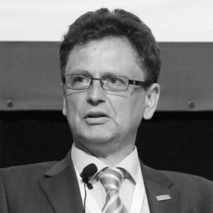 Didier Vancutsem
